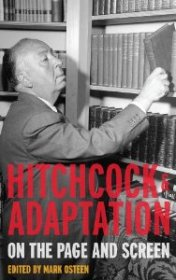 Hitchcock Cover